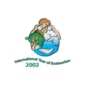 The Year of World Ecotourism