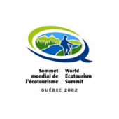 Quebec Announcement