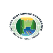World Ecotourism Conference